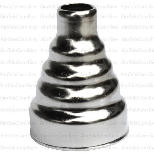 Купить Насадка на термофены ZD-508, ZD-509, ZD-510 Zhongdi, HT-1, 79-7102