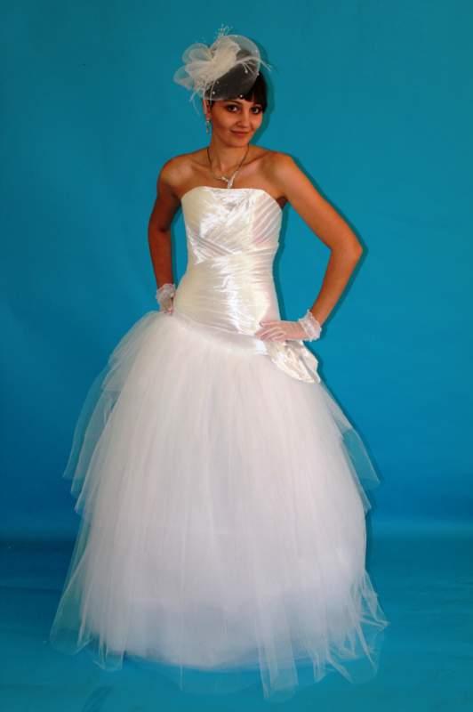 eb204cb0cc36ef Весільне плаття, плаття весільні Житомир, весільні плаття Житомир ...