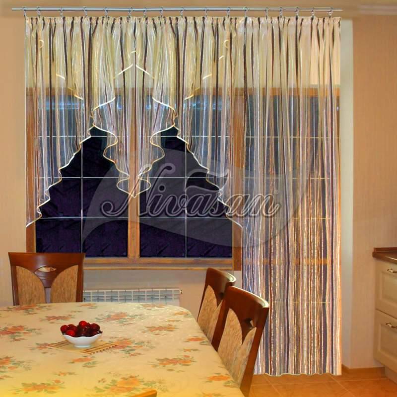 Тюль для кухни купить тюли и шторы для