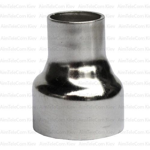 Купить Насадка на термофены ZD-508, ZD-509, ZD-510 Zhongdi, HT-2, 79-7101