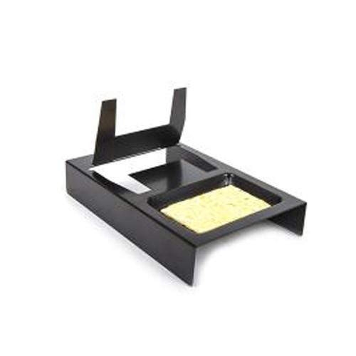 Купить ZD-10В подставка для паяльника к термопинцету ZD-409, Zhongdi