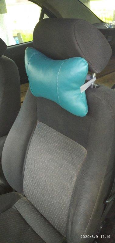 Купить Подушка для шеи на подголовник в машину,подушка для шеи в авто,подушка на подголовник,подушки на подголовник