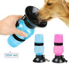 Купити Миски для собак