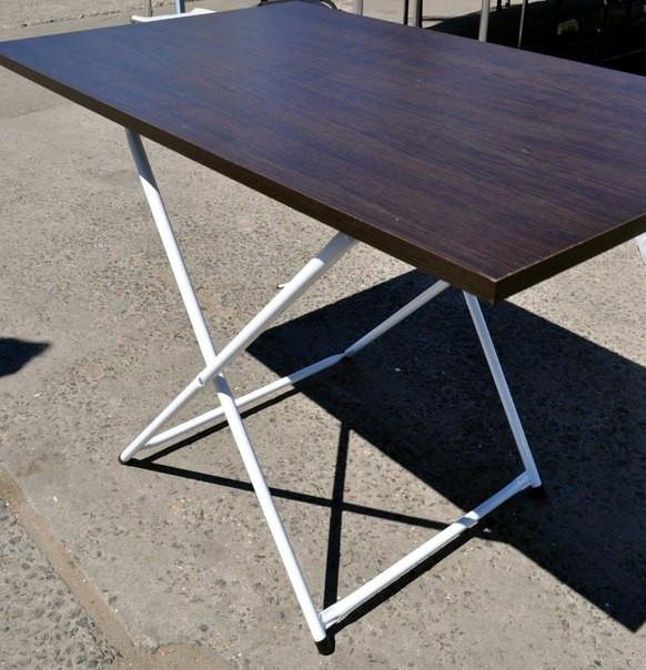 Купить Раскладной стол для пикника