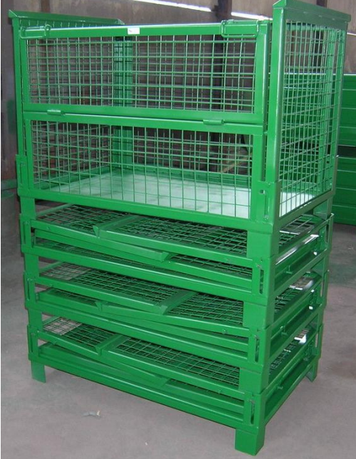 Buy Transport containers