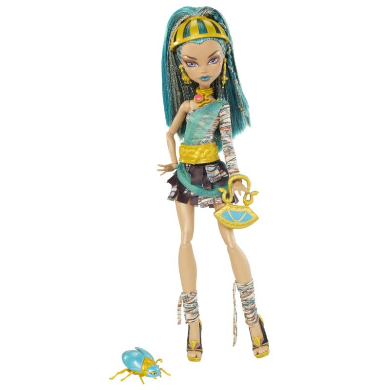 ����� MONSTER HIGH ����,...