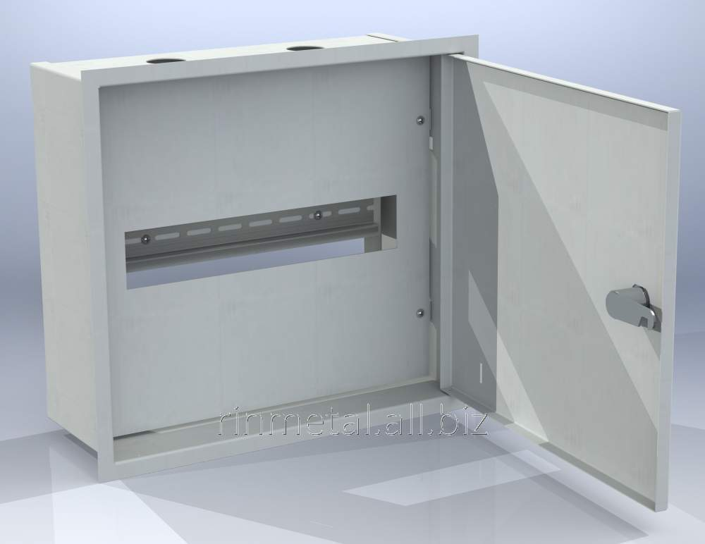 Buy Low-voltage equipment