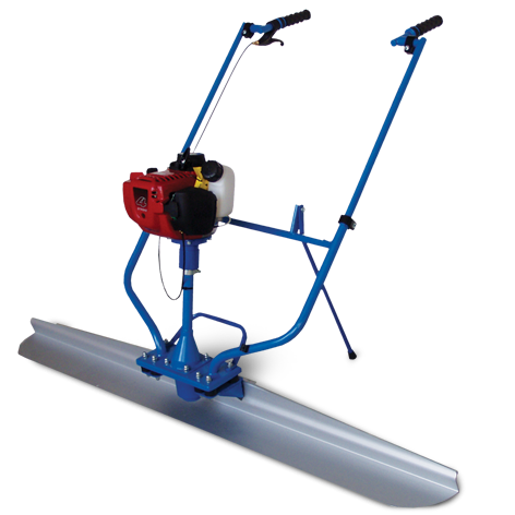 Buy Vibrolath manual RV-01D, lath vibration, Kiev