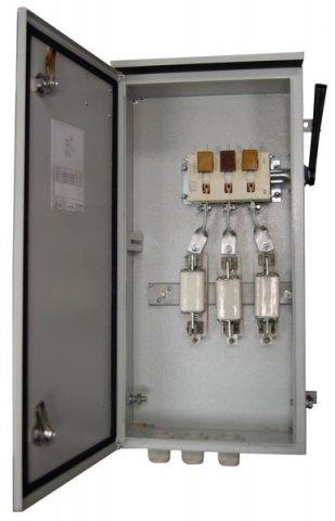 Buy Electric equipment