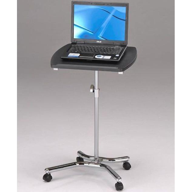 """Купить Стол-стойка для ноутбука """"CD-2104"""""""