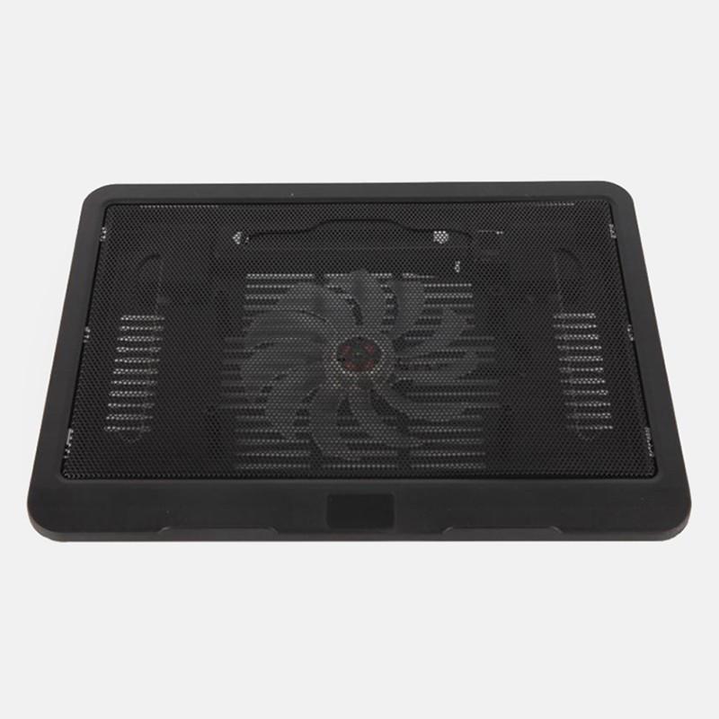Купить Подставка охлаждающая для ноутбука Jedel N191