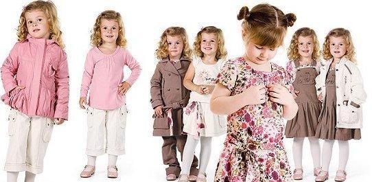 Дитячі плаття оптом з Польщі ca83a116f8e5a