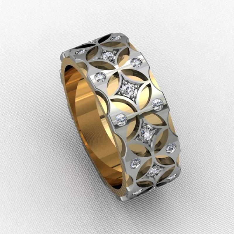 Permalink to цены обручальные кольца