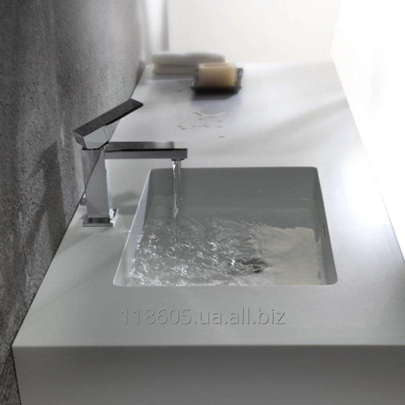 Купить Столешницы для ванной