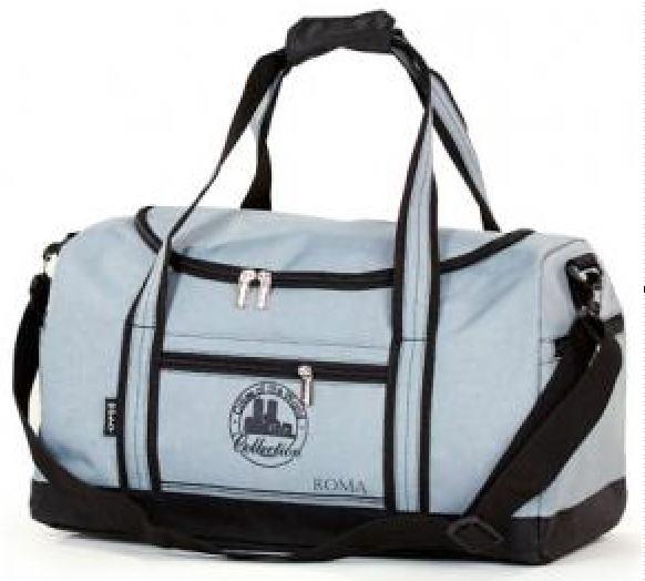 Сумки дорожные фото киев школьные рюкзаки винкс для девочек