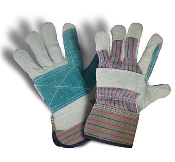 Gloves are spilkovy