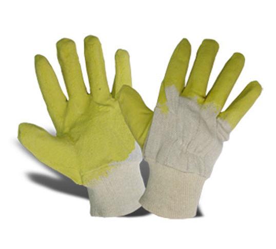 Рукавички від порізів і проколів - Для каменьщика/скляра, для роботи зі склом і слизькими поверхнями