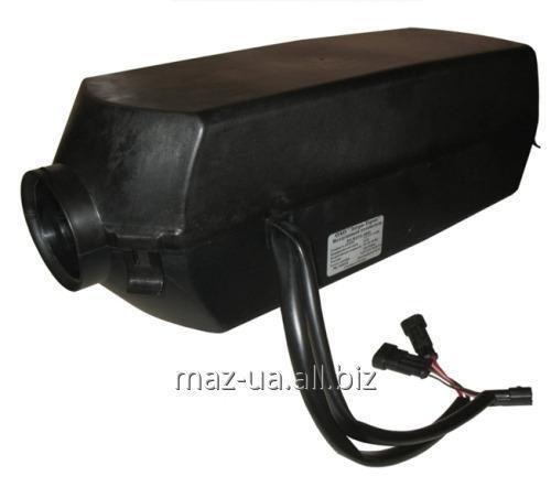 Купить Отопитель автономный Планар-4ДМ2-24 (3 кВт.)