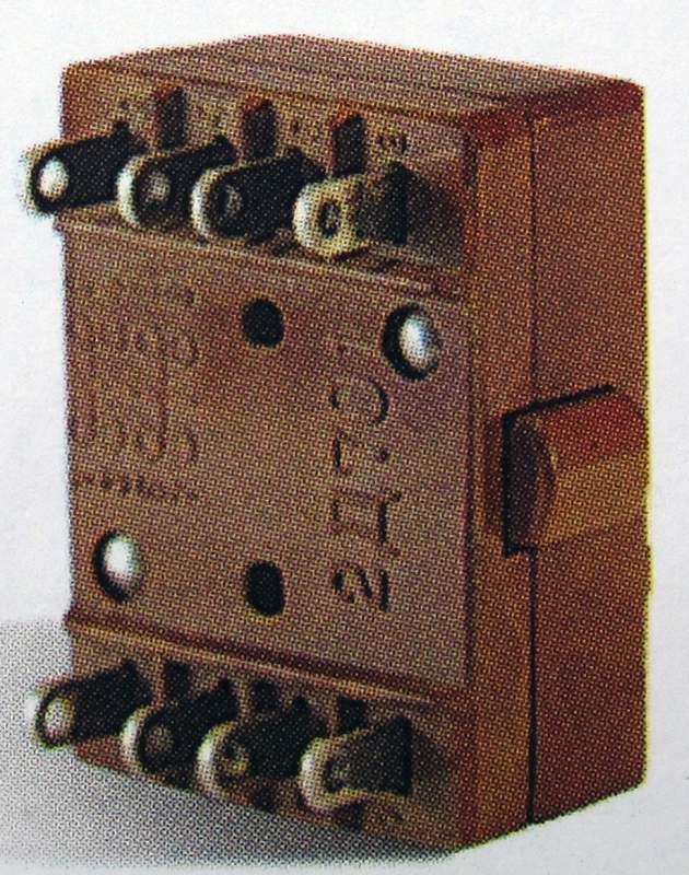 Buy Microswitch 2D701, VK-6