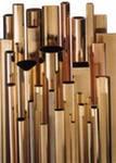Купити Труби профільні пласко овальні: 29х15, 30х15 (стінки:0,8 мм; 1,0 мм; 1.2 мм;1,5 мм. )