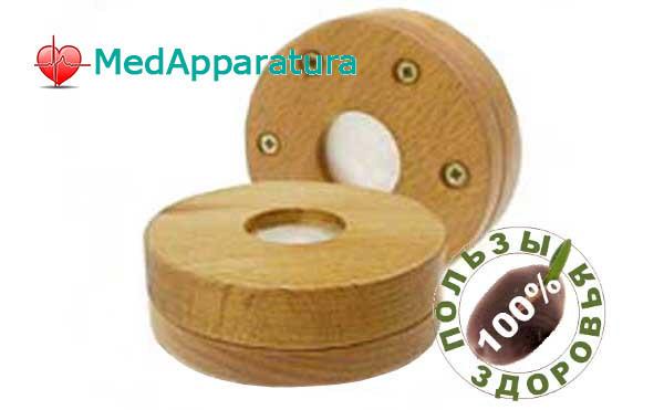 Купить Аквадиск-500 для ванн