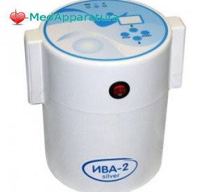 Buy Activators of water