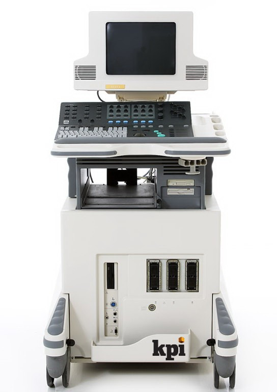 Купить Аппарат для УЗИ ATL HDI 5000 SonoCT X-Res Rev. 200.24