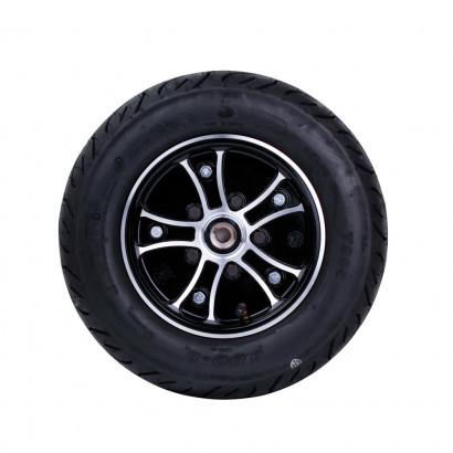 Купить Заднее колесо OSD для электроколяски Медаппаратура OSD-ROCKET-REAR WHEEL