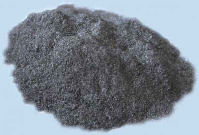 Науглероживатели чугуна и стали ПГ, ГК, УСМ (С=90-99%)