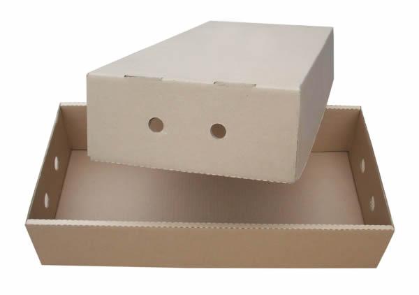 Ящики для рыбы и мороженых продуктов. Картонные ящики для мороженных продуктов.Ящики картонные для рыбы мороженной