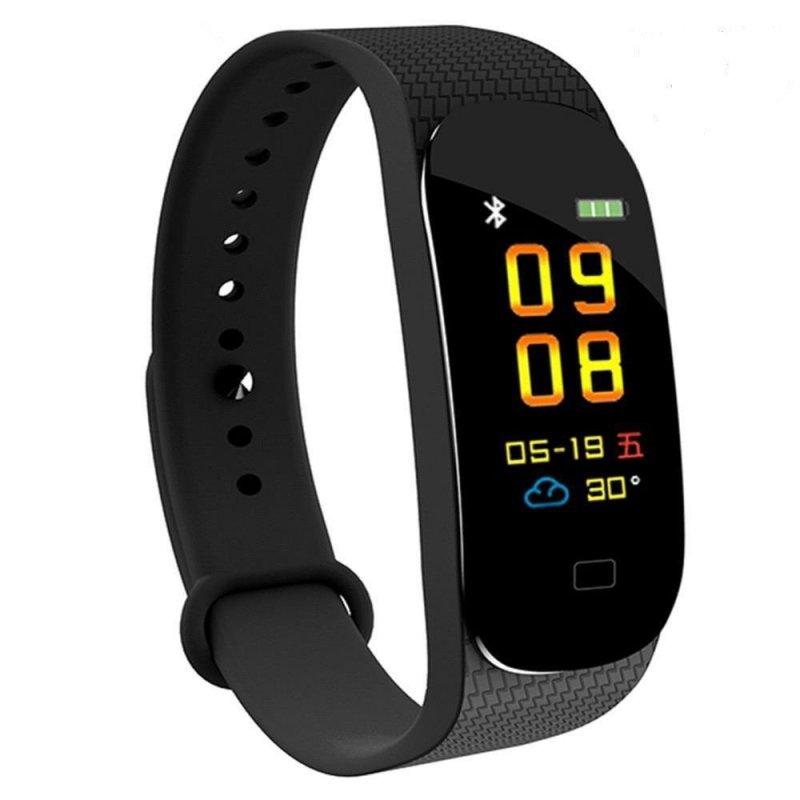 Купить Фитнес браслет в стиле Xiaomi Mi Band 5