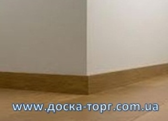 Buy Plinths wooden in big assortment.