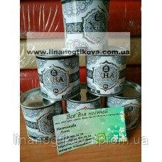 Купить Хна Viva для биотату с кокосовым маслом, 15 гр