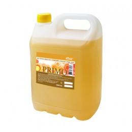 Купить Жидкое мыло PRIMO Персик 5л