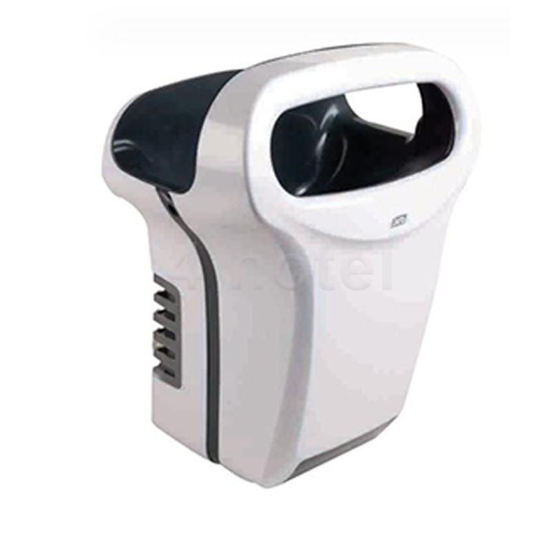 Купить 811791 Автоматическая сушилка для рук EXP'AIR