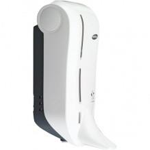 Купить Диспенсер-дозатор дезраствора для рук картриджный, 0,7 л HAG-110600150