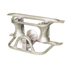 Buy Roller rotary angular Ru-2 sale, Kremenchuk, Ukraine