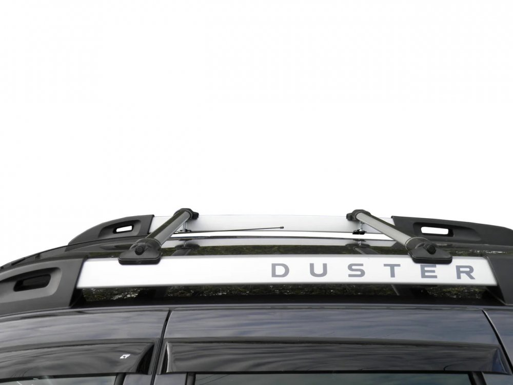 Buy Luggage carriers automobile
