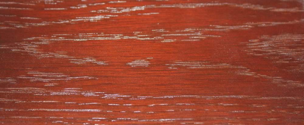 """Купить Нитрокраситель для древесины """"herlac Лютофен P 46"""" нитрокраситель (морилка) г 1017 """"P 46"""" от herlaс"""