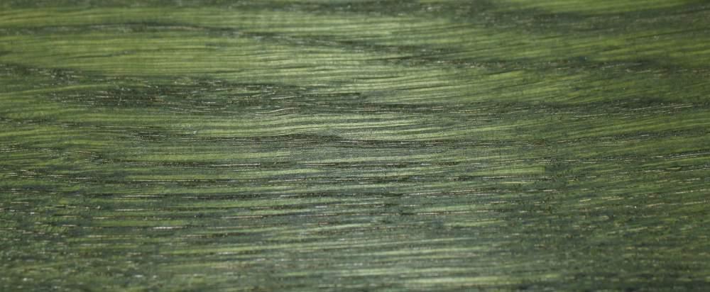 """Купить Суперконцентрат красителя для дерева """"sivam суперконцентрат LAM 005"""" Суперконцентрат красителя LAM 005 """"Зеленый"""""""