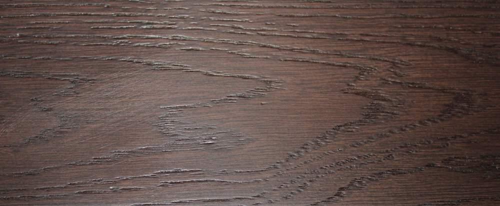 """Купить Суперконцентрат красителя для дерева """"sivam суперконцентрат LAM 011"""" Суперконцентрат красителя LAM 011 """"Красно-коричневый"""""""