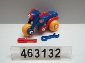 Конструктор, CJ-0463132