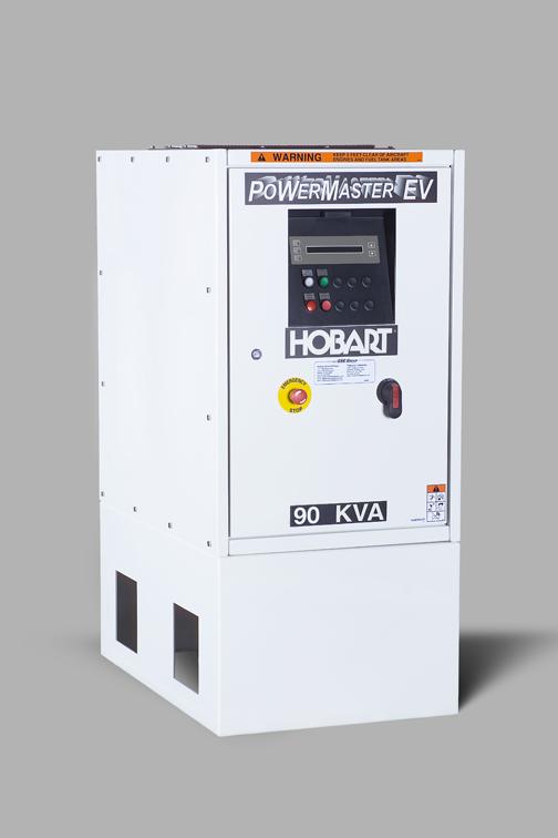 Buy Equipment for stationary vertical installation