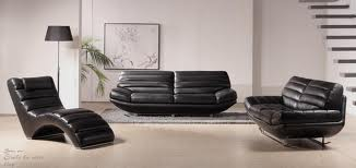 Sofas  Buy Leather Fabric amp Corner Sofas  Furniture Choice