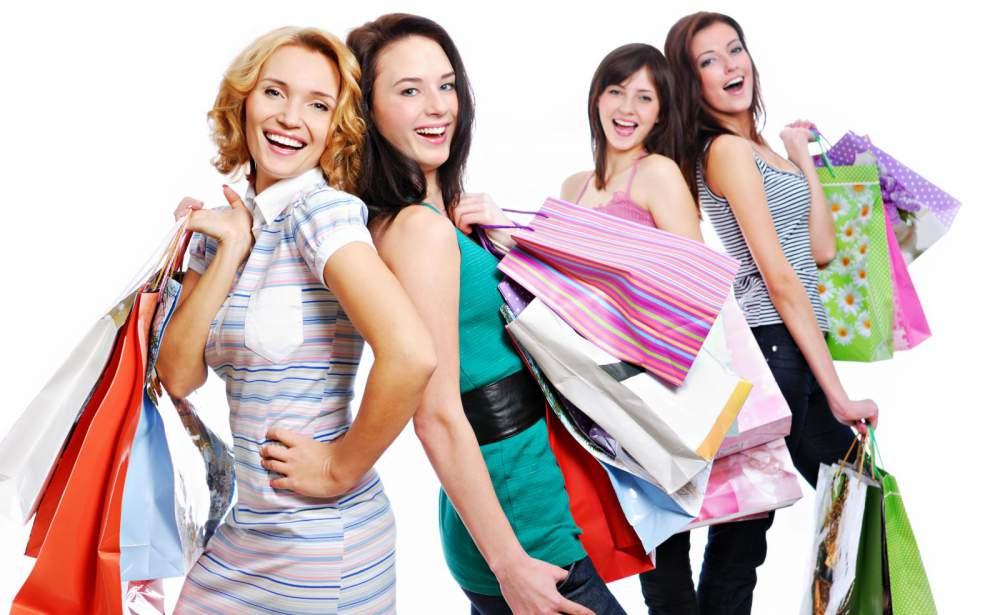 Купить Секонд хенд, одежда, продажа на вес, купить, продажа, Киев, Украина