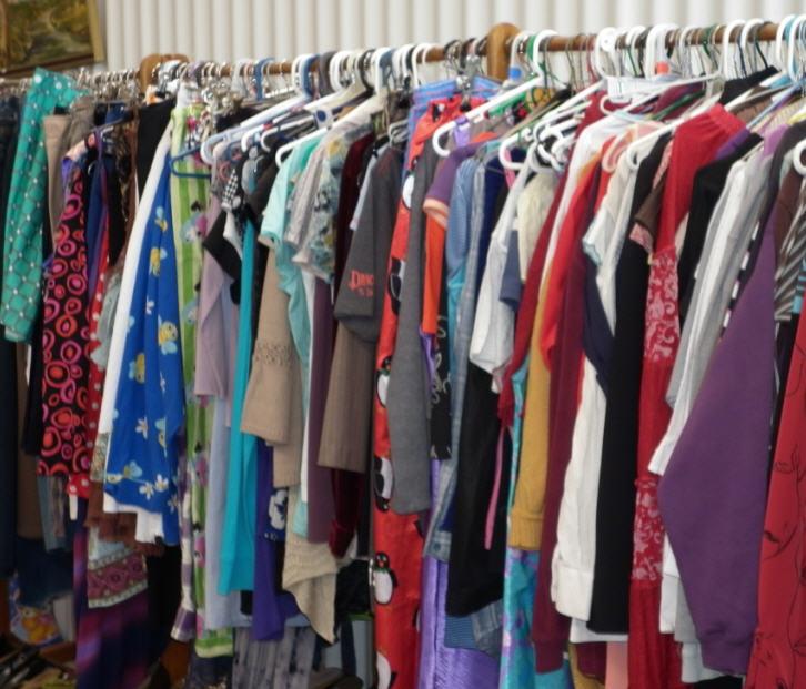 Одежда женская, мужская, секонд хенд, купить, Киев, Украина, низкая цена  купить в Киеве