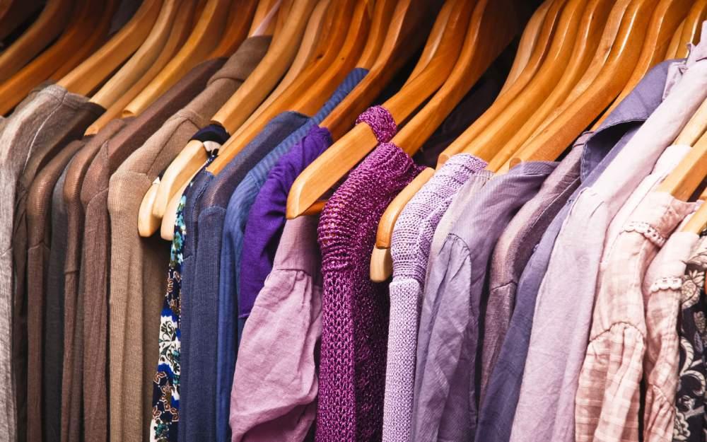 af73d0270fe Одежда для девочек и мальчиков