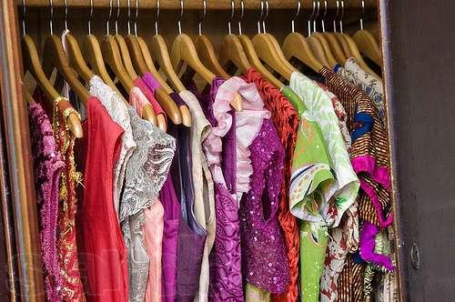 c89f480cb81f Одежда для девочек, женская, мужская, секонд хенд, продажа на вес, купить,  Киев, Украина, низкая цена