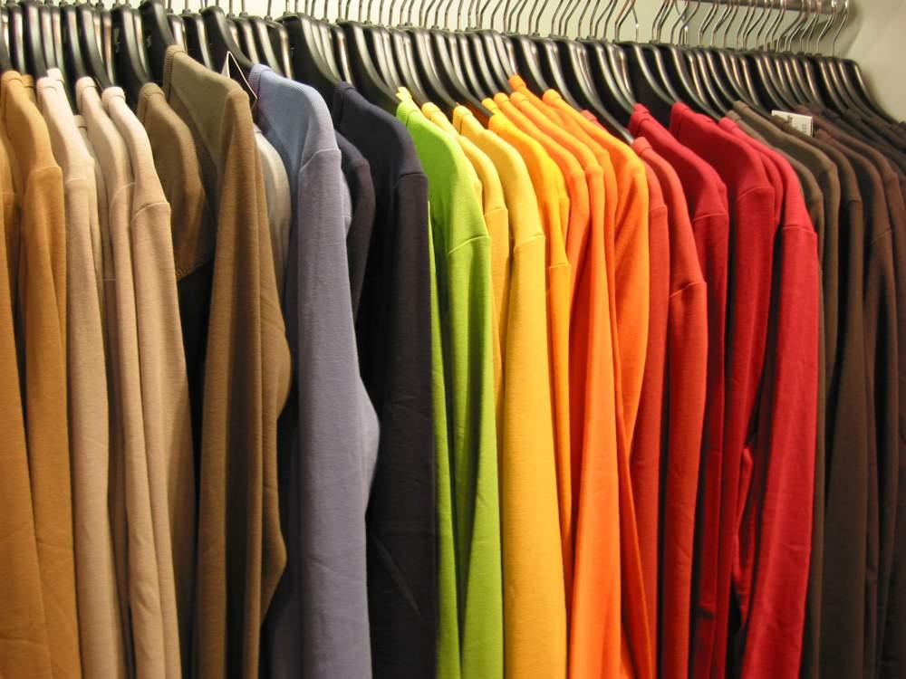 Одежда секонд хенд, Одежда женская, мужская, продажа на вес, купить, Киев,  Украина купить в Киеве