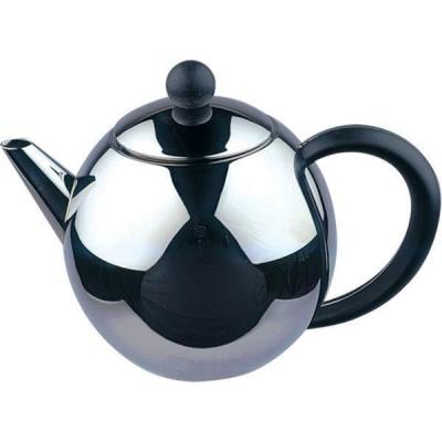 купить заварники для чая в минске
